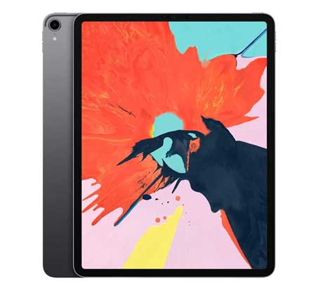 Apple-iPad-Pro-3rd-Generation-(12-inch,-Wi-Fi,-512GB)