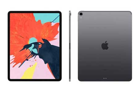 Apple-iPad-Pro-3rd-Generation-(12-inch,-Wi-Fi,-64GB)