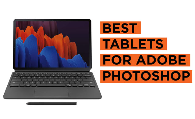 Best-Tablets-for-Adobe-Photoshop