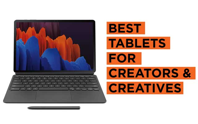 Best-Tablets-for-Creators-and-Creatives
