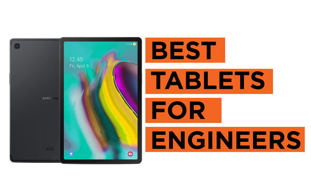 Best-Tablets-for-Engineers