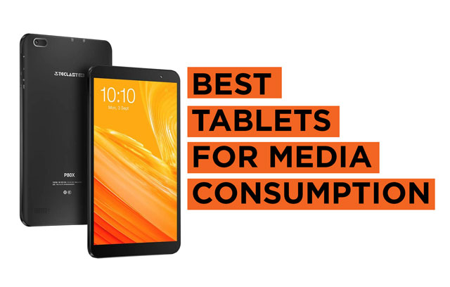 Best-Tablets-for-Media-Consumption