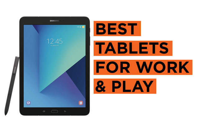 Best-Tablets-for-Work-and-Play