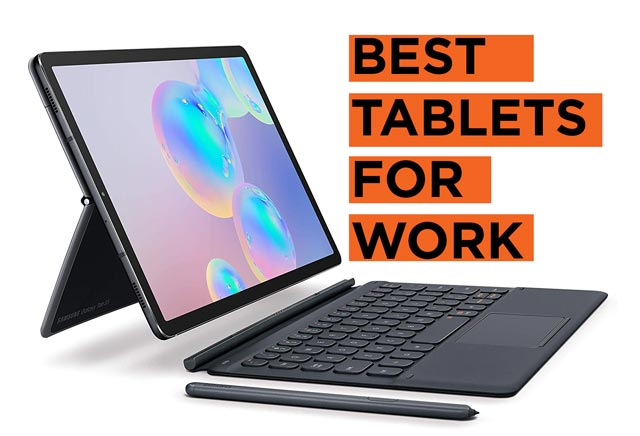 Best-Tablets-for-Work
