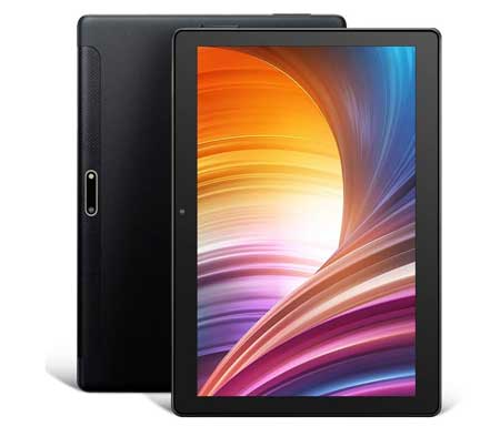 Dragon-Touch-Max10-Tablet,-Android,-Octa-Core-Processor,-10-inch-Android-Tablets,-32GB-Storage,-1200x1920-IPS-HD-G+G-Display