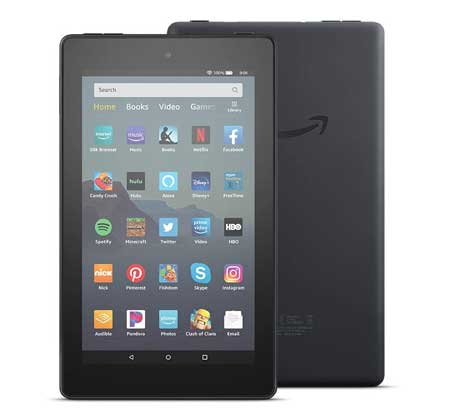 Fire-7-tablet-(7-INCHES-display,-32-GB)
