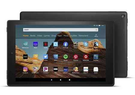 Fire-HD-10-Tablet-(10-inches-1080p-full-HD-display,-32-GB)
