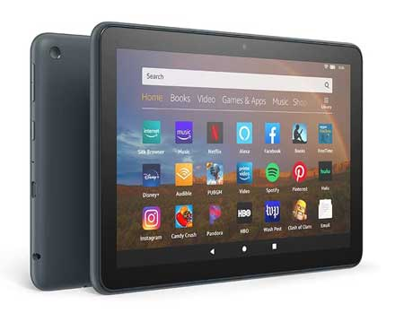 Fire-HD-8-Plus-tablet,-HD-display,-64-GB,-our-best-8-inches-tablet-for-portable-entertainment,-Slate