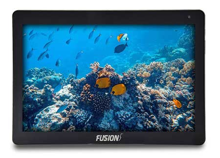 Fusion5-104Bv2-PRO-64GB-Android-Tablet-PC---Android-9-Pie,-Bluetooth,-Dual-Band-Wi-Fi,-HDMI,-IPS-Screen,-GPS,-FM-and-Quad-Core-CPU