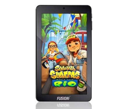 Fusion5-7-inch-Android-8-Oreo-Tablet-PC---Google-Certified,-1GB-RAM,-16GB-Storage,-WiFi,-BT