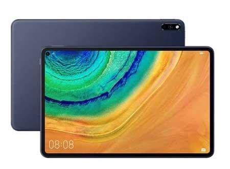 Huawei-MatePad-Pro-WiFi-10