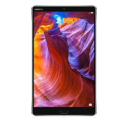 Huawei-MediaPad-M5-Tablet-with-8-inch-Display,-Octa-Core,-Quick-Charge,-Dual-Harman-Kardon-Tuned-Speakers