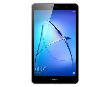 Huawei-Mediapad-T3-8-2+16-Quad-Core-14GHz,-Android-N