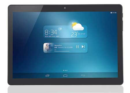 Lectrus-Tablet-10-inch-Android-9-Pie,GMS-Certified,Unlocked-Phablet,WiFi-Tablet-PC(10-Display,-2GB-32GB)