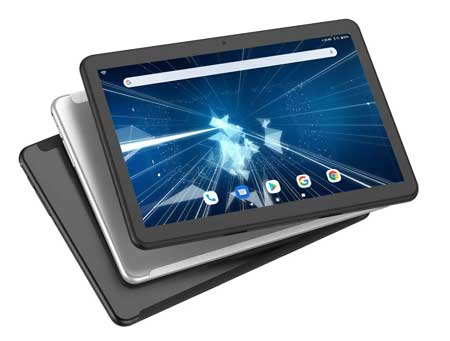 Lectrus-Tablet-Android-9-(10-INCH-1080p-Full-HD-Display,-Octa-Core,5G-WiFi-Tablets,32GB)