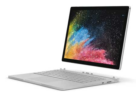 Microsoft-Surface-Book-2-13-inch-(Intel-Core-i5,-8GB-RAM,-256-GB)