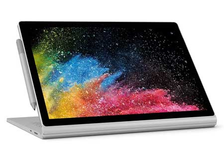 Microsoft-Surface-Book-2-13-inch-(Intel-Core-i7,-16GB-RAM,-1-TB)