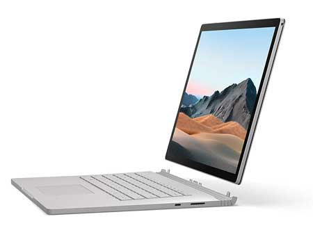 Microsoft-Surface-Book-3---15-INCH-Touch-Screen---10th-Gen-Intel-Core-i7---32GB-Memory---1TB-SSD