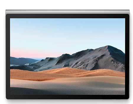 Microsoft-Surface-Book-3---15-inch-Touch-Screen---10th-Gen-Intel-Core-i7---32GB-Memory---2TB-SSD