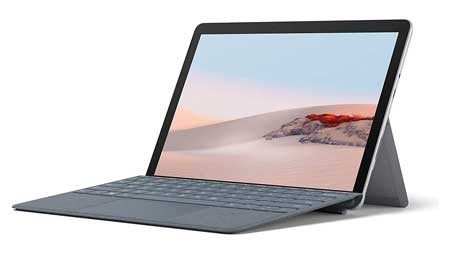 Microsoft-Surface-Go-2---10-inch-Touch-Screen---Intel-Core-m3---8GB-Memory---128GB-SSD---Wifi-+-LTE