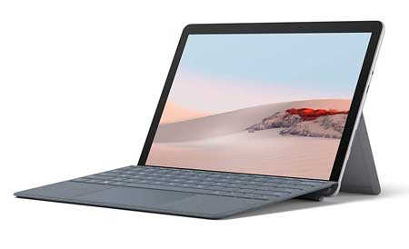 Microsoft-Surface-Go2-M-8-128,-Silver-(MHM-00001)