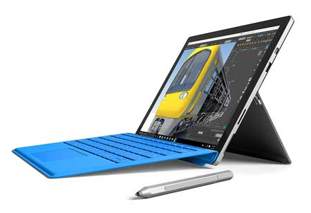 Microsoft-Surface-Pro-4-(1-TB-SSD,-16-GB-RAM,-Intel-Core-i7e)