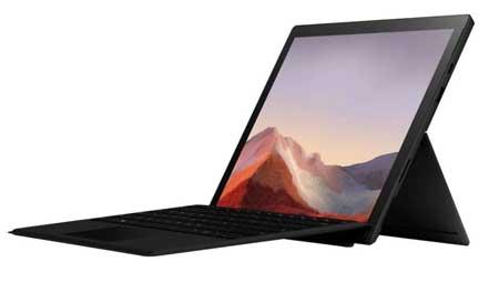 Microsoft-Surface-Pro-7-12-inches-(Latest-Model)-10th-Gen-Core-i7-1065G7-IRIS-512GB-SSD-16GB-RAM-2736X1834-12-inches-Touch-Win-10-Pro