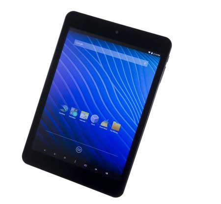 NuVision-TM785A520L-HD-Tablet-7inch-16GB-Intel-Quad-Core-3735G-1