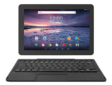 RCA-12-Inch-Android-Tablet-Quad-Core-2G-RAM-64G-IPS-1920-x-1200-Touchscreen-WiFi-with-Detachable-Keyboard