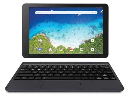 RCA-Viking-Pro-10-inch-2-in-1-Tablet-32GB-Quad-Core-with-Touchscreen-and-Detachable-Keyboard