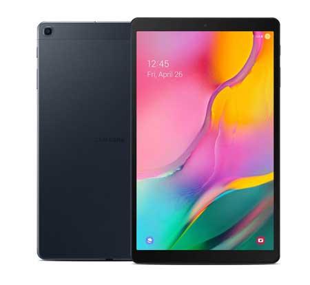 Samsung-Galaxy-Tab-A-10-INCHES-64-GB-Wifi