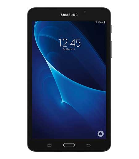 Samsung-Galaxy-Tab-A-7-inch-8-GB-Wifi-Tablet-(Black)