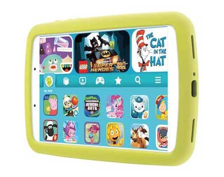 Samsung-Galaxy-Tab-A-Kids-Edition-8-inch,-32GB-Wifi-Tablet