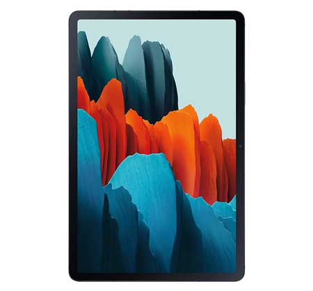 Samsung-Galaxy-Tab-S7-Wi-Fi,--512GB