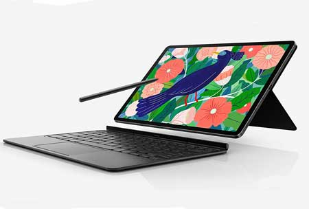 Samsung-Galaxy-Tab-S7+-Wi-Fi,-Mystic-Black---256-GB