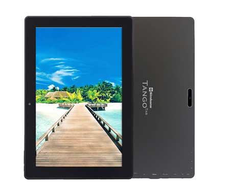 Simbans-TangoTab-10-Inch-Tablet-3-GB-RAM,-64-GB-Disk,-Android-9-Pie,-Mini-HDMI,-Micro-USB,-USB-A,-Inbuilt-GPS,-Dual-WiFi