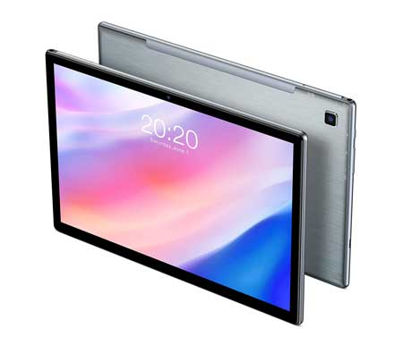 TECLAST-P20HD-10-Inch-Android-10-Tablet-8-Core-A55-Processor-Type-C-Double-4G-Call-Online-1920x1200-FHD-IPS-4GB+64GB-Bluetooth-WiFi-GPS