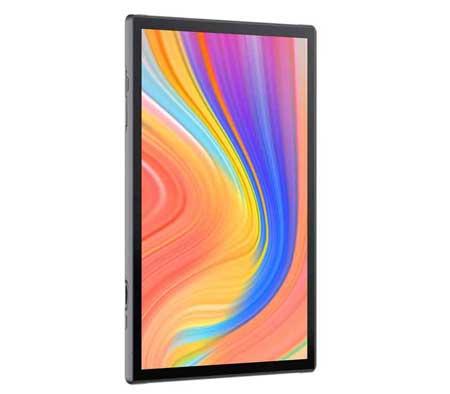 VANKYO-MatrixPad-S10-10-inch-Tablet,-2-GB-RAM,-32-GB-Storage,-Quad-Core-Processor,-Android-OS,-10-IPS-HD-Display,-Wi-Fi,-USB-Type-C-Port,-GPS,-FM