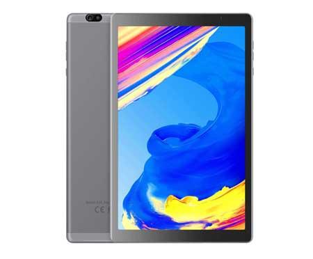 VANKYO-MatrixPad-S20-10-inch-Tablet,-Octa-Core-Processor,-3GB-RAM,-32GB-ROM,-Android-9-Pie,-IPS-HD-Display,-Bluetooth,-5G-WiFi,