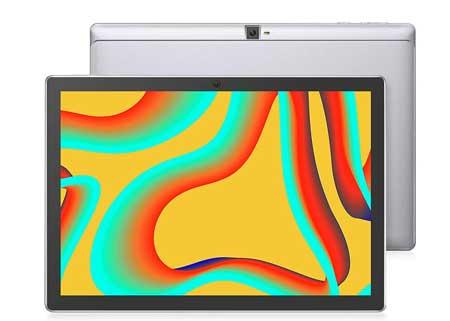 VANKYO-MatrixPad-S30-10-inch-Octa-Core-Tablet,-Android-9-Pie,-3GB-RAM,-32GB-Storage,-13MP-Rear-Camera,-1920x1200-IPS-Full