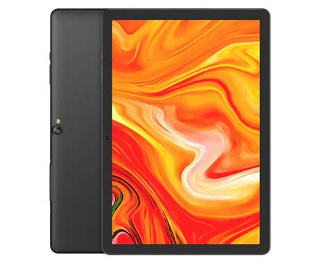 Vankyo-MatrixPad-Z4-10-inch-Tablet,-Android-9-Pie,-2-GB-RAM,-32-GB-Storage,-8MP-Rear-Camera,-Quad-Core-Processor,-10-inch-IPS-HD-Display