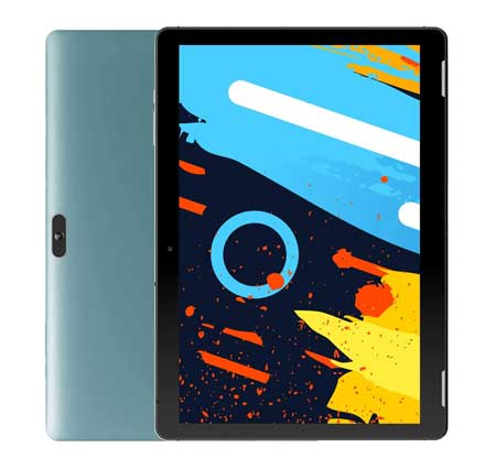 Winnovo-T10-MTK-MT8163-3GB-RAM-32GB-Storage-HD-IPS-1280x800-2MP+5MP-Camera-10-inch-Android-Tablet