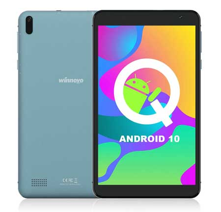 Affordable Winnovo-TS7-Tablets-32GB-Storage-Quad-Core-Processer-HD-IPS-Display-8MP-Camera-GPS-FM-Bluetooth-7-INCH-Android-Tablet