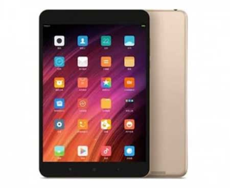 Best Xiaomi Tablet with Long Battery Life