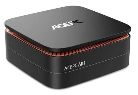 ACEPC-AK1-Mini-PC,-Windows-10-Pro(64-bit)-Intel-Celeron-Apollo-Lake-J3455-ProcessoR--Desktop-Computer,4GB-DDR3-64GB