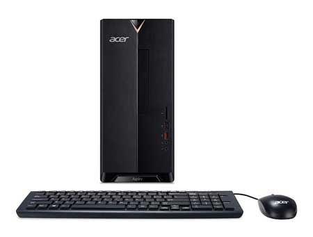 Acer-Aspire-TC-780-Desktop--Intel-Core-i5-7400-Quad-Core-16GB-DDR4-RAM--256GB-SSD-Boot-+-1TB-HDD