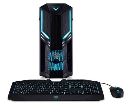 Acer-Predator-Orion-3000-Desktop,-9th-Gen-Intel-Core-i7-9700K,-GeForce-RTX-2080-8GB,-16GB-DDR4,-256GB-PCIe-NVMe-SSD,-1TB-HDD