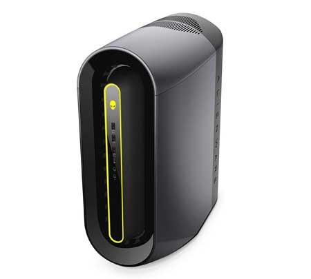 Alienware-Aurora-R10-AMD-Ryzen-7-3800X,-AMD-Radeon-RX-5700-XT-8GB-GDDR6,-1TB-PCIe-SSD,-32GB,-AWAUR10-A654BLK
