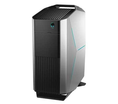 Alienware-Aurora-R6-Intel-Core-i7-7700-X4-4