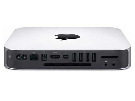 Apple-Mac-Mini-Desktop-MD387LL-A,-4GB-RAM,-1TB-HDD,-Intel-Core-i5